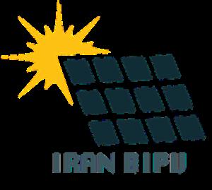 مرجع BIPV ایران